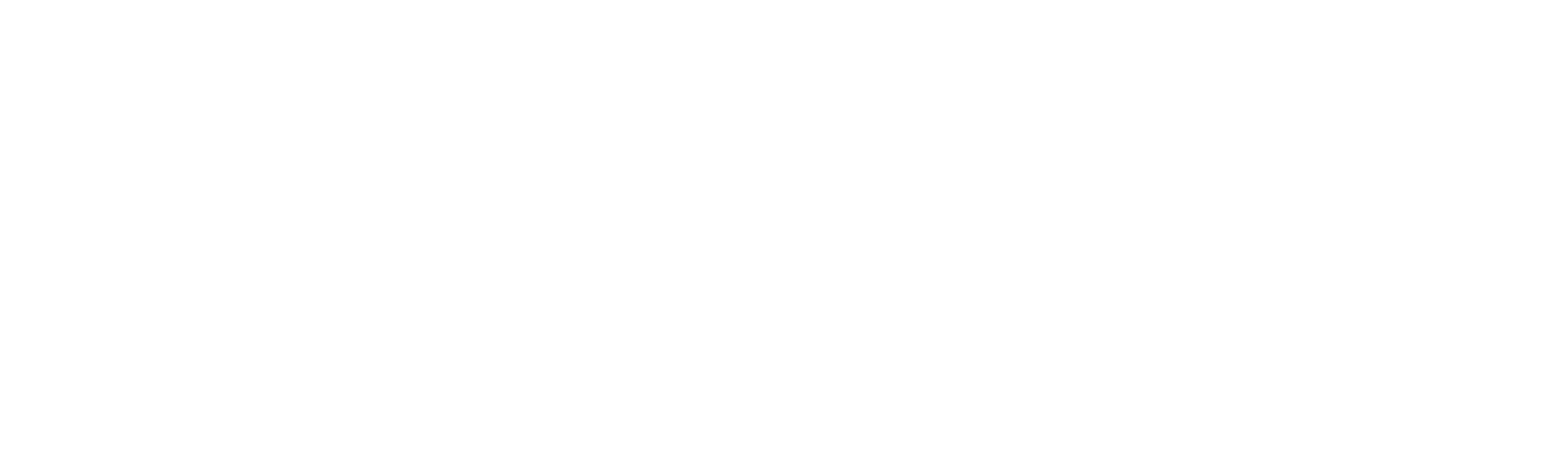 Hosted by Simon Fieber IT-Services